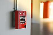FIRE ALARMS.jpg
