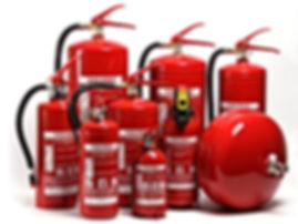 Fire extinguishers | Colchester | Fire Alarm | Co2 | Foam