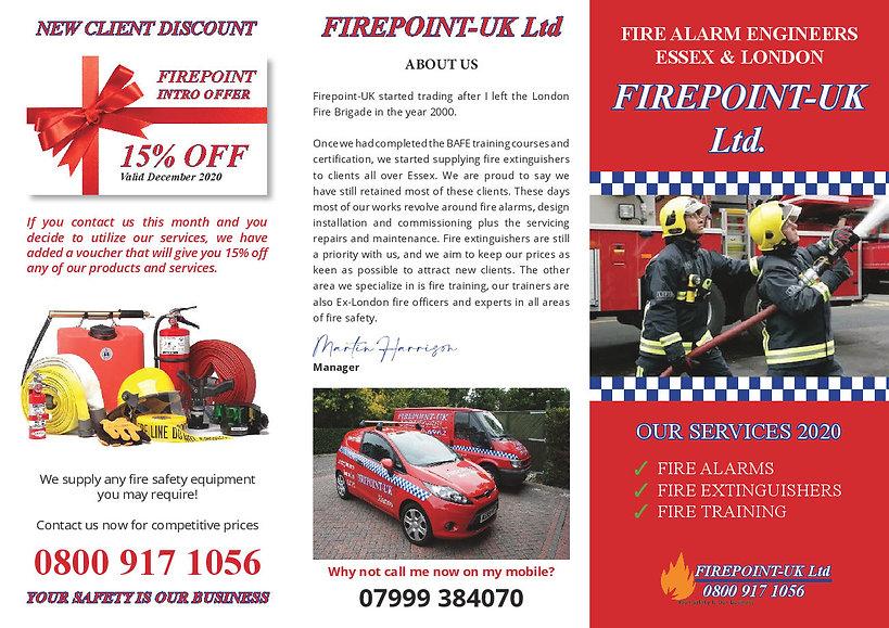 Firepoint UK Trifold Leaflet.jpg