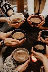 cacao 1.jpg