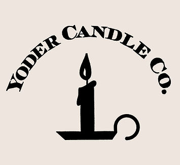Yoder Candle Company Logo.jpg