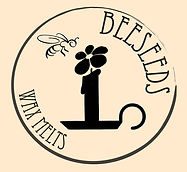 beeseeds logo web.jpg