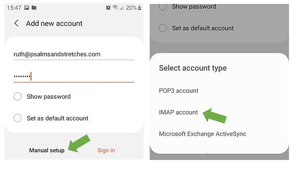 Add email account Step 2.jpg