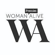 Woman Alive Logo.jpg