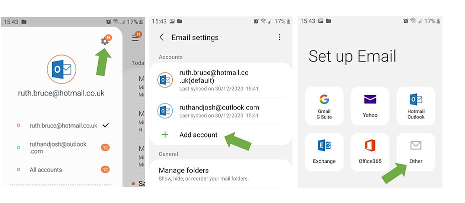 Add email account Step 1.jpg