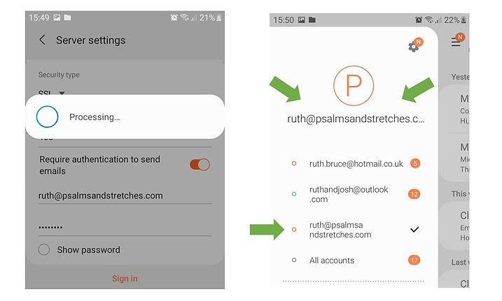 Add email account Step 5.jpg
