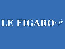 logo-figaro_fr.png