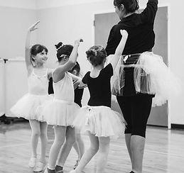 ts ballet 1.jpg
