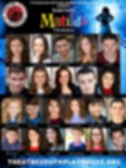 New Matilda Cast (1).jpg