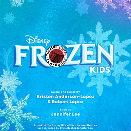frozen sent (1).png