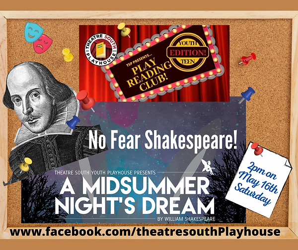 No Fear Shakespeare.png