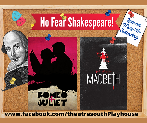 Copy of No Fear Shakespeare.png