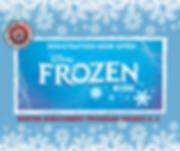 Frozen KIDS Final1.png