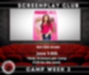 _Screen Play Club-mean girls.png