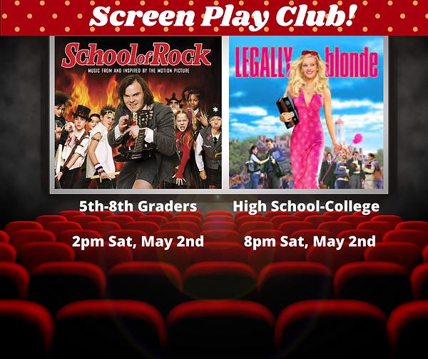 Screen Play Club.png