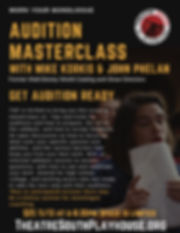 Audition Masterclass.jpg