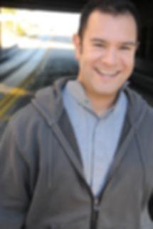 Bert Rodriguez Headshot-1.jpg