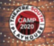 camp2020.jpg