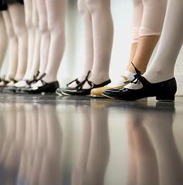 kids-tap-dancing-1.jpg