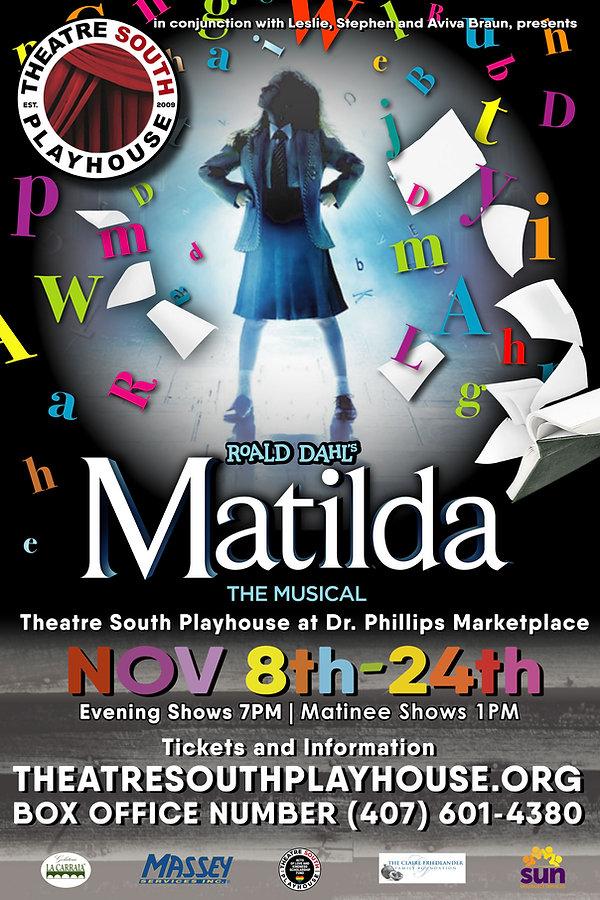 Matilda_poster_24x36_Final-Web (1).jpg