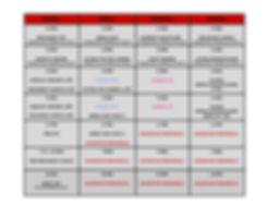 Winter 2020 Calendar.jpg