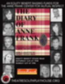 THE DIARY OF ANNE FRANK (3).png