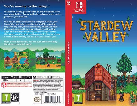 Stardew Valley.jpg
