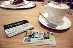 Wifi Wallet Card.jpg