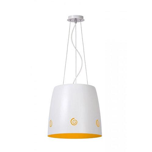 Подвесной светильник ANSON, Lucide (Бельгия)