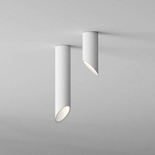 Потолочный накладной светильник 45, VIBIA (Испания)