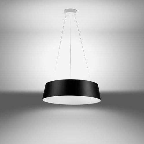 Светильник потолочный подвесной OXYGEN Linea light (Италия)