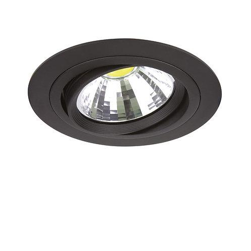 Встраиваемый светильник  INTERO 111 Lightstar (Италия)
