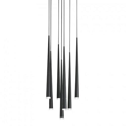Потолочный подвесной светильник SLIM, VIBIA (Испания)
