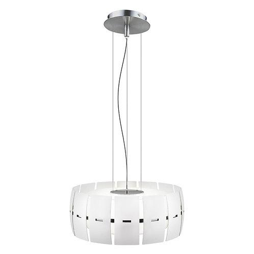 Подвесной светильник  LAMELLA