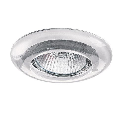 Встраиваемый светильник ANELLO  Lightstar (Италия)