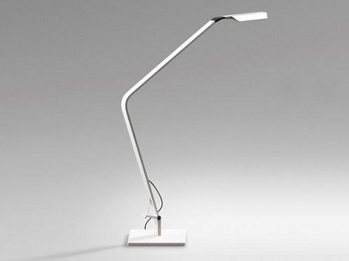 Светодиодная настольная лампа VIBIA FLEX