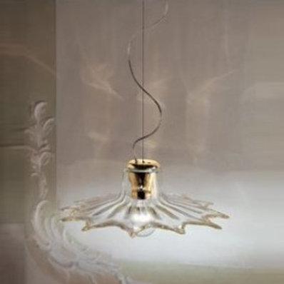 Светильник подвесной Gallery ( Италия)