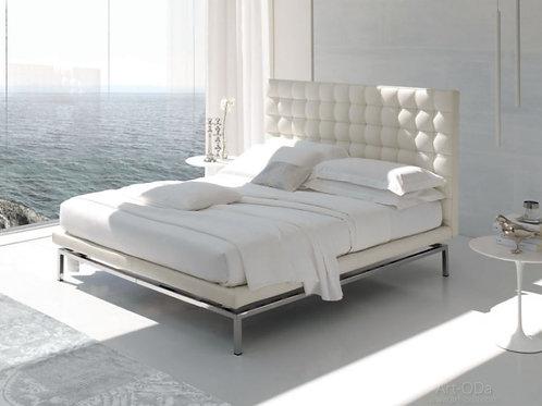 Кровать Boss Bed medium, Alivar ( Италия)