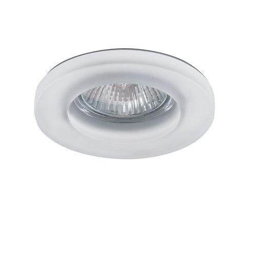 Встраиваемый светильник  ANELLO OP  Lightstar (Италия)