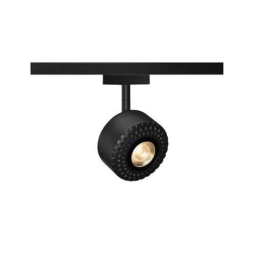 D-TRACK, TOTHEE светильник 17W, 3000К, SLV (Германия)
