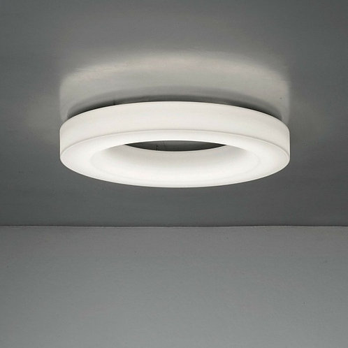 Светильник потолочный накладной SATURN Linea light (Италия)