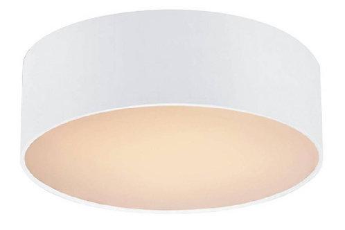 Потолочный светильник  Cerchi Favourite ( Германия)