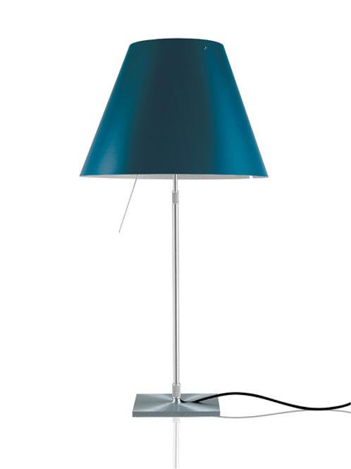 Настольная лампа Costanzina, Luceplan (Италия)