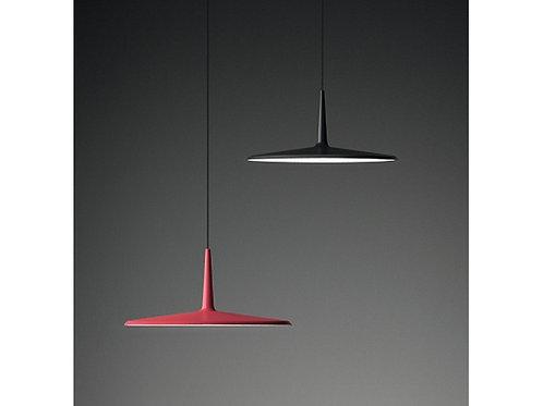 Потолочный подвесной светильник SKAN VIBIA (Испания)