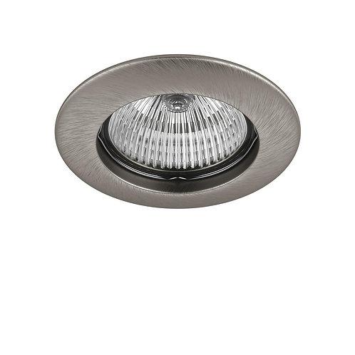 Встраиваемый светильник  TESO FIX Lightstar (Италия)