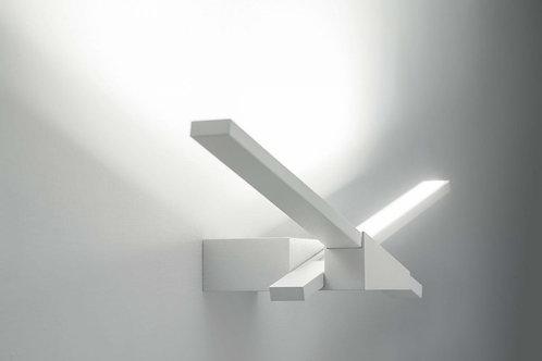 Бра Wings Linea light (Италия)