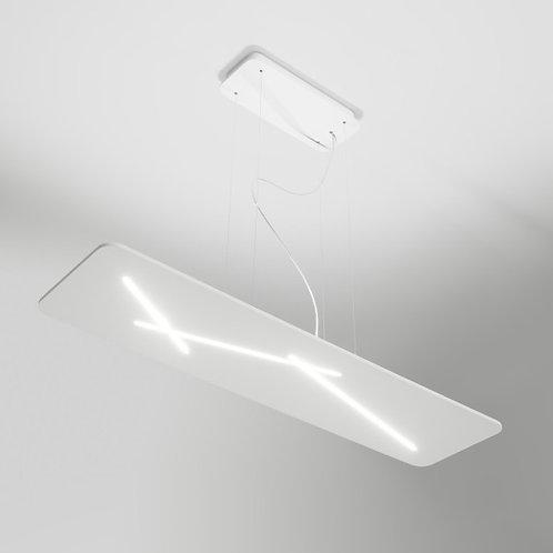 светильник потолочный подвесной NEXT Linea light (Италия)