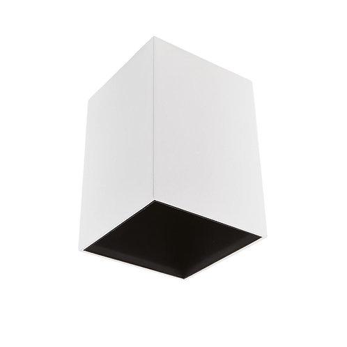 Накладной светильник  OTTICO QUA  Lightstar (Италия)