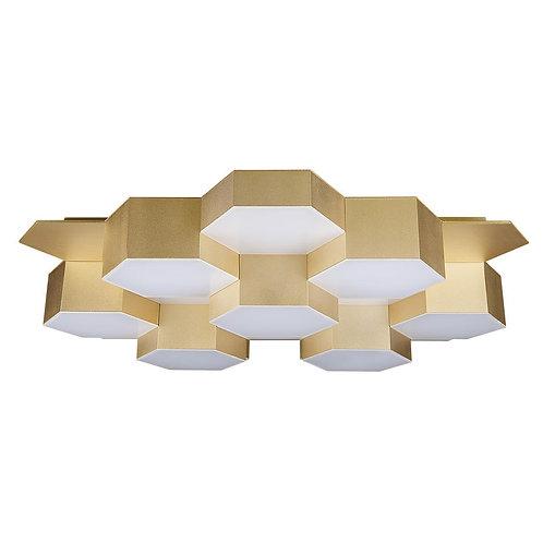 Потолочный светильник  FAVO  Lightstar ( Италия)