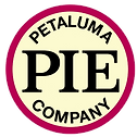 Petaluma Pie transparent.png